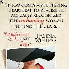 Friday Night Meme - the friday night date dress talena winters