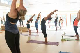 thanksgiving point hours bikram yoga at brick canvas