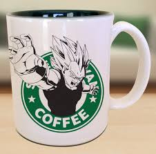 over 9000 of the best dragon ball z products money can buy shut