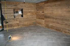 la chambre ovale boltanski christian boltanski la chambre ovale 0 tout le monde vient