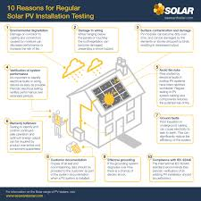 pv electric solar pv electrical testing questions and answers seaward solar