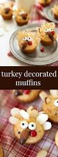 thanksgiving treats 719 best thanksgiving images on pinterest balloon animals