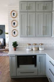 49 gorgeous modern farmhouse kitchens 210 best modern farmhouse images on pinterest cabinets dream