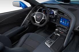 corvette stingray 2014 interior 2015 corvette z06 interior trand automotive 12263 corvette