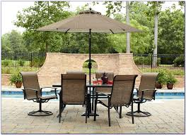 Patio Umbrellas Ebay by Sears Canada Patio Umbrella Home Outdoor Decoration