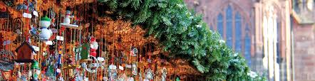 classic christmas markets 2018 europe river cruise uniworld european markets 2018 europe river cruise uniworld