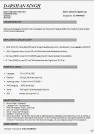 Reference Page On Resume Resume Reference Page Template Http Www Jobresume Website