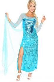 disney costumes cheap disney costume disney halloween