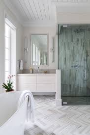 coastal bathroom designs beautiful coastal bathroom designs your home might need