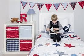 girls bed quilts bedroom next girls bedroom boys bedroom comforters childrens