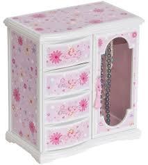 glittering closet storage bins drawers roselawnlutheran