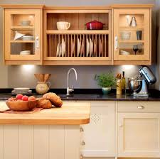 Special Kitchen Cabinets Kitchen Furniture Cool Art Deco 2017 Kitchen Cabinets Integrated