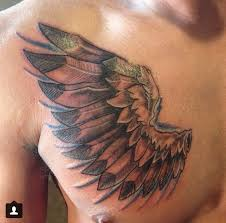 35 best tattoo ideas images on pinterest tattoo ideas wing