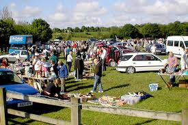 boots sale uk opening times car boot sales in lancashire find a bargain at these regular