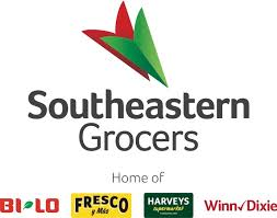 Winn Dixie Hours Thanksgiving Southeastern Grocers Feeds Hungry Families This Thanksgiving