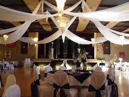 wedding halls for rent niagara banquet legion st catharines