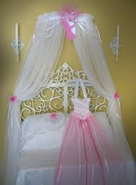 beautiful bed rooms with canopy over bed fairy bed canopy