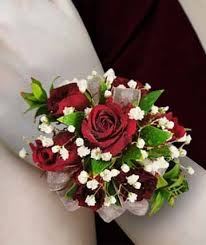 Corsage And Boutonniere Set Corsages U0026 Boutonnieres Wrist Corsages Elgin Columbia Sc