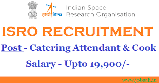 catering assistant jobs latest govt jobs notification updates storify