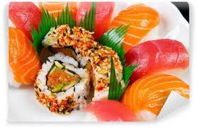 cuisine japonaise traditionnelle sticker sushis cuisine japonaise traditionnelle pixers nous
