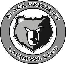 black grizzlies practice u2014 black grizzlies lacrosse