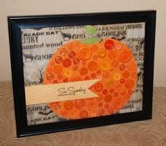 Unique Halloween Crafts - 51 best fall images on pinterest halloween parties holiday