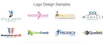 logo designer freeware 3d text logo maker free