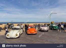 volkswagen buggy 2017 volkswagen beetle car auto classic stock photos u0026 volkswagen