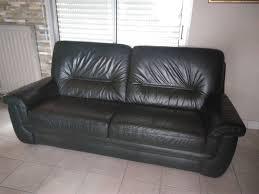 canap 4 places cuir achetez canapé 4 places cuir occasion annonce vente à mouchs 85