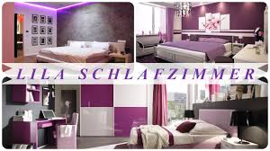 Schlafzimmer Ideen Flieder Schlafzimmer Lila Grau