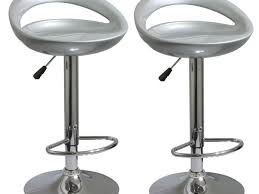 bar stools charming kitchen bar stools swivel ballard counter full size of bar stools charming kitchen bar stools swivel ballard counter stools ballard designs