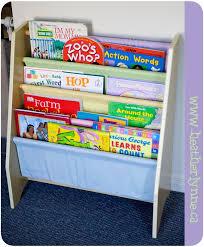 Fabric Sling Bookshelf Raising Memories Kidkraft Sling Bookshelf Csn Stores Review