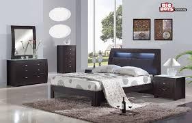 kids bedroom suites boys bedroom suites bedroom ideas