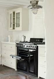 29 best iconic smeg italian cookers and appliances images on