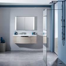Floor Mounted Vanity Units Bathroom Roper Rhodes Serif White Gloss Designer Modular Bathroom Vanity