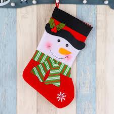 4pcs lot sale new year large snowman