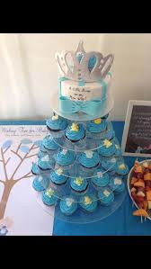 a new prince baby shower 65 best prince theme images on prince cake birthday