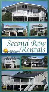 best 25 ocean isle beach hotels ideas on pinterest dream