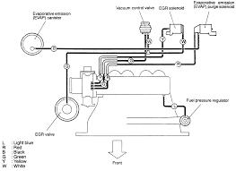 repair guides vacuum diagrams vacuum diagrams 2 autozone com