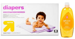 target black friday online diapers cyber monday target diaper promo 128 from 300