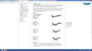 Allegiant Route Map Md 80 Range Airline Empires