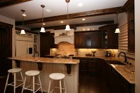 kitchen design ideas color scheme shining home design