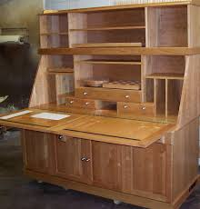 fold down desk hinges drop down desk hinge home design ideas