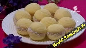 samira tv cuisine حلوة السيار samira tv cuisine algérienne