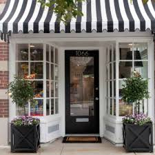 Striped Awning 53 Best Awnings Images On Pinterest Architecture Landscaping