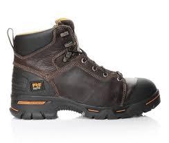 buy timberland boots near me timberland pro