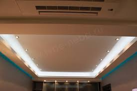 faux plafond en pvc pour cuisine faux plafond leroy merlin wonderful faux plafond leroy merlin with