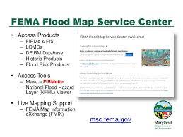 Firmette Maps Popular 194 List Fema Map Service Center
