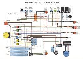 1978 cb750f wiring diagram wiring free wiring diagrams