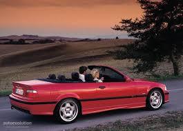 1997 bmw m3 convertible bmw m3 cabriolet e36 specs 1994 1995 1996 1997 1998 1999